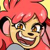 fairytalekitty's avatar