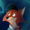 FairytalesArtist's avatar