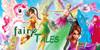 FairyTalesClub
