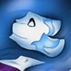 FairytalesDream's avatar