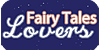 FairyTalesLovers's avatar