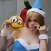 fairyTinga's avatar