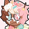fairytypez's avatar