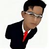 Faisal-Scarlet's avatar