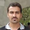 faisal128's avatar