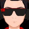 faisal2535's avatar
