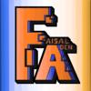 FaisalAden's avatar