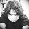 faisalart2006's avatar