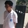 Faisalarwin's avatar