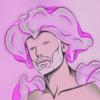 faisalcolor's avatar
