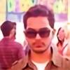 faisalhasan's avatar
