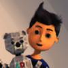faisalicang's avatar