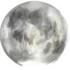 FaisalOrb's avatar