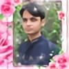 faisals619's avatar
