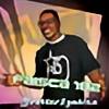 faisca182's avatar