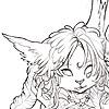 FaiSonne's avatar