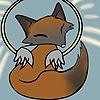 Faith-Fox's avatar