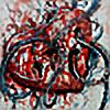 Faith-Is-Fallen's avatar