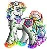 Faith-Silverwolf's avatar