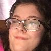 Faith3315's avatar