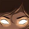 Faith92's avatar