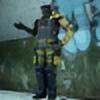 FaithandFear's avatar