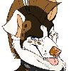 faithandfreedom's avatar