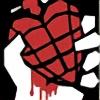 faithandxmisery's avatar