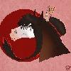 FaithArabian's avatar
