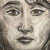 FaithBField's avatar