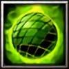 Faithbleed's avatar
