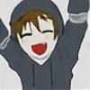 faithbrier's avatar