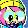 FaithCreates's avatar