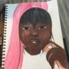 FaithdaArtist's avatar