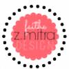 FaitheAndNutella's avatar