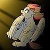 faitheverlasting's avatar