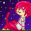 FaithForTheFallen's avatar