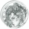 Faithful-Imagination's avatar
