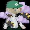 Faithful-Lemonade's avatar