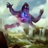 Faithful-Sinner's avatar
