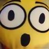 FaithfulAizen's avatar