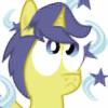 FaithfulAndStrong's avatar