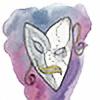 FaithfulFacade's avatar