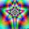 faithfully-yours's avatar