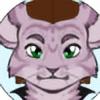 Faithfulswordsman's avatar