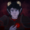 FaithfulWhispers's avatar