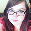 FaithHopeandTrick676's avatar