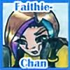 Faithie-Chan's avatar