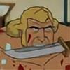 faithindeath's avatar