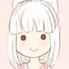 FaithJ2's avatar